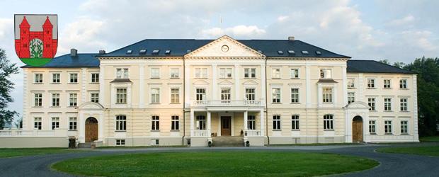 Dassow - Schloss Lütgenhof