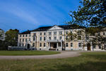 Schloß Lütgenhof