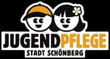 Jugendpflege Schönberg