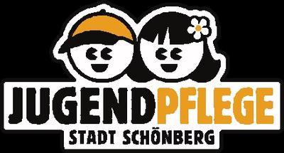 Winterferien-Programm-2019 Jugendclub Stadt Schönberg