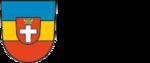 Wappen Stadt Schönberg