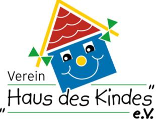 Sommerfest im Kinderhaus