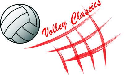 Volley Classics