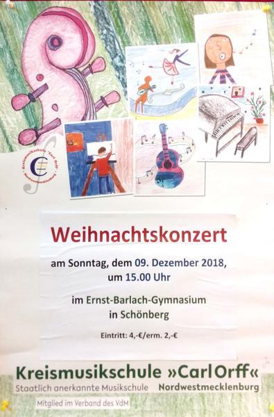 Weihnachtskonzert-Kreismusikschule-2018