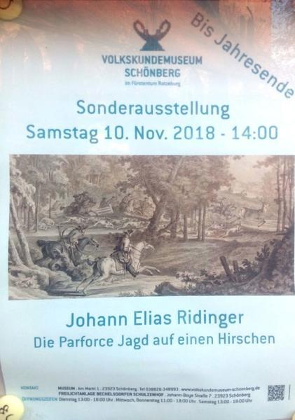 Museum-Sonderausstellung-Parfoce-Jagd-2018